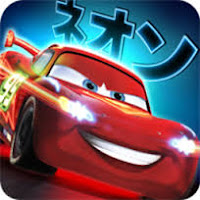 Download Game Cars Fast as Lightning 1.3.4d APK Android