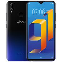 Spesifikasi Smartphone Vivo Y91 Terbaru dan Terlengkap