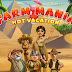 Download Farm Mania Hot Vacation PC Game Full Version