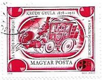 Selo Gyula Krúdy