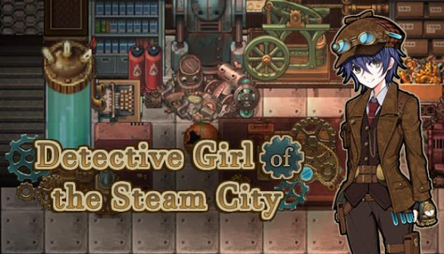 Detective-Girl-of-the-Steam-City-Free-Download