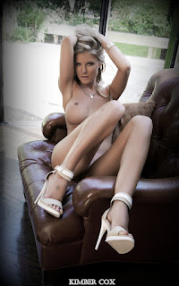 twerking girl - Kimber%2BCox-S01-035.jpg