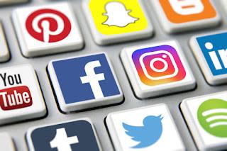 memanfaatkan media sosial untuk bisnis endorse