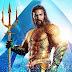 Aquaman fez US$ 93 milhões em três dias nos cinemas da China