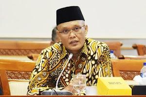 Semoga Prabowo Bijak Menyikapi Tugas Baru dari Jokowi