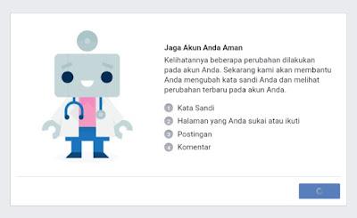 Doktor Facebook