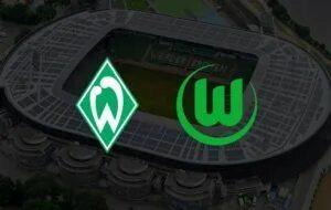 Вердер – Вольфсбург СМОТРЕТЬ ОНЛАЙН БЕСПЛАТНО 7 июня 2020 (ПРЯМАЯ ТРАНСЛЯЦИЯ) в 14:30 МСК.