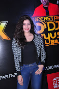 mannara chopra latest photos-thumbnail-7