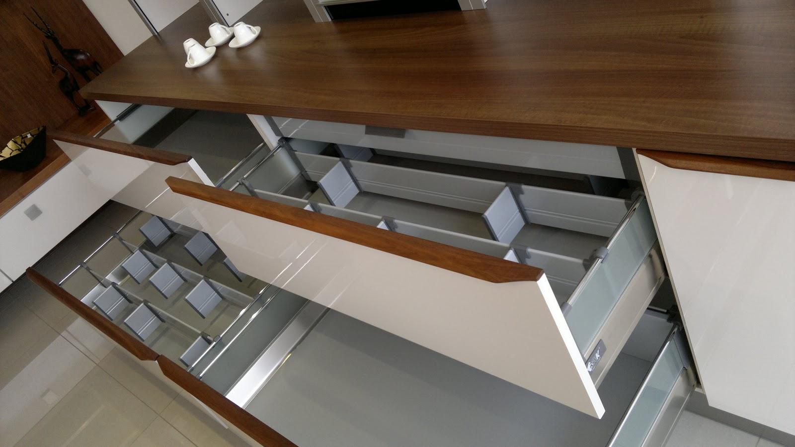 Rwk Kitchen Units