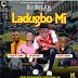 F! MUSIC: DJ Belan ft Kudos Alujoonu X Mojuwonlo & Dammythunda – Ladugbo Mi | @FoshoENT_Radio