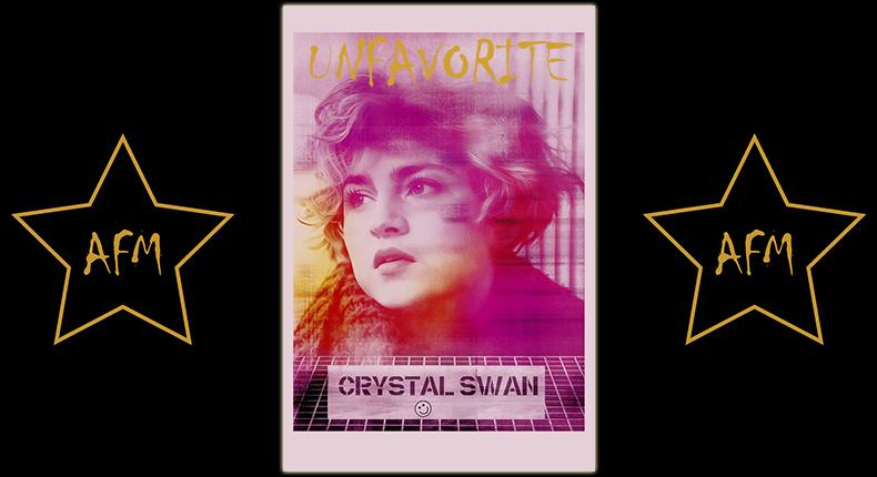 crystal-swan-khrustal