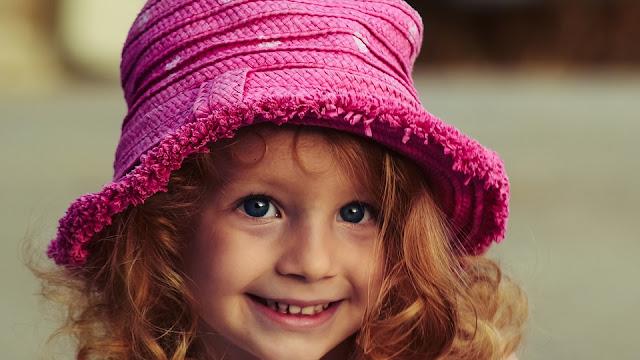 Należy zakazać przekłuwania uszu dzieciom! - Czytaj dalej »
