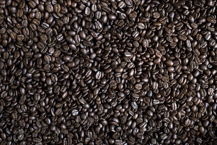 sostenibilità e caffè