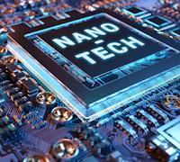 Pengertian Nano Technology, Fungsi, Cara Kerja, Manfaat, dan Contohnya