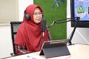 Pemprov Buka Seleksi CPNS dan PPPK 2021