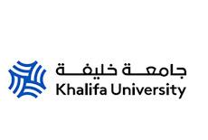 جامعة حمد بن خليفة بالإمارات تعلن عن وظائف