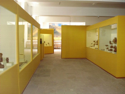 museo contisuyo