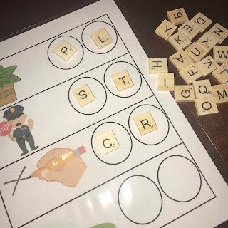 https://www.teacherspayteachers.com/Product/Fun-and-Functional-Phonemic-Awareness-4712801