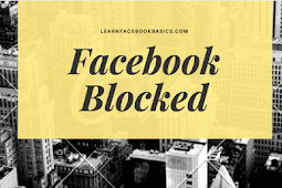 How Do I Unblock a Blocked Facebook User - Step by Step Guide to Unblock blocked Profiles On Facebook