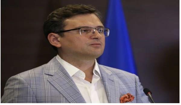 Ukraine summons Belarusian ambassador to Crimea