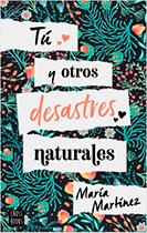 tu-y-otros-desastres-naturales