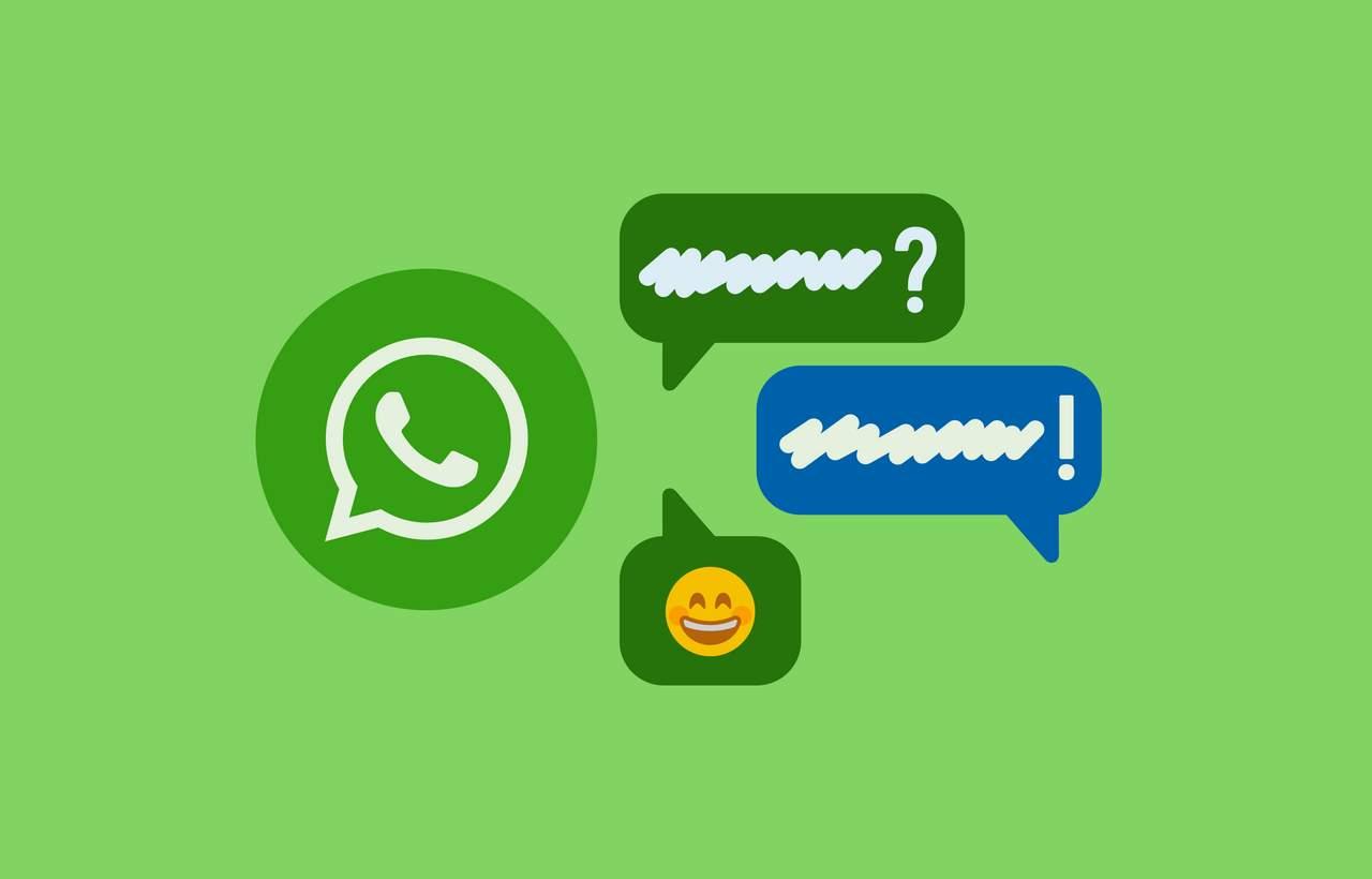 Menonaktifkan Download Otomatis di WhatsApp (whatsapp.com)
