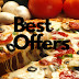 Pizza Hut Offers Dubai