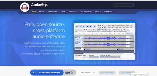 audio editing software,adobe audition,mp3 cutter,youtube to mp3,audio recorder,video recording software,audacity audio recording mac,free audio editor recording