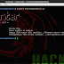 PhishingKitHunter - Find Phishing Kits Which Use Your Brand/Organization'S Files And Image