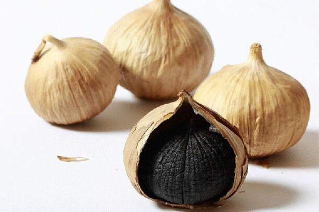 Jual Bawang Hitam Tunggal (Black Garlic) di Gorontalo. Bagi anda yang berada di Gorontalo dan sedang mencari  Jual Bawang Hitam Tunggal (Black Garlic) di Gorontalo  Jual bawang hitam tunggal (black garlic), Reseller bawang hitam tunggal (black garlic) di, Distributor  bawang hitam tunggal (black garlic) di, Agen bawang hitam tunggal (black garlic) di,  Online bawang hitam tunggal (black garlic) di , Beli Online bawang hitam tunggal (black garlic) di , Beli  bawang hitam tunggal (black garlic) di , Cara Mendapatkan  bawang hitam tunggal (black garlic) di, Cara Membeli  bawang hitam tunggal (black garlic) di, Penjual bawang hitam tunggal (black garlic) di, Grosir  bawang hitam tunggal (black garlic) di, Mitra  bawang hitam tunggal (black garlic) di, Alamat  bawang hitam tunggal (black garlic) di, Harga  bawang hitam tunggal (black garlic) di, Dropshipper  bawang hitam tunggal (black garlic) di, Dropsip  bawang hitam tunggal (black garlic) di, Agen Resmi  bawang hitam tunggal (black garlic) di, Distributor Resmi  bawang hitam tunggal (black garlic) di, Kisaran Harga  bawang hitam tunggal (black garlic) di, Mitra Resmi bawang hitam tunggal (black garlic) di , Obat Herbal bawang hitam tunggal (black garlic) di >>>>> Kabupaten Aceh Barat, Kabupaten Aceh Barat Daya, Kabupaten Aceh Besar, Kabupaten Aceh Jaya, Kabupaten Aceh Selatan, Kabupaten Aceh Singkil, Kabupaten Aceh Tamiang, Kabupaten Aceh Tengah, Kabupaten Aceh Tenggara, Kabupaten Aceh Timur, Kabupaten Aceh Utara, Kabupaten Bener Meriah, Kabupaten Bireuen, Kabupaten Gayo Lues, Kabupaten Nagan Raya, Kabupaten Pidie, Kabupaten Pidie Jaya, Kabupaten Simeulue, Kota Langsa, Kota Lhokseumawe, Kota Sabang, Kota Subulussalam, provinsi Aceh  bawang hitam tunggal bawang hitam harga bawang hitam untuk asam lambung bawang hitam adalah bawang hitam untuk diabetes bawang hitam khasiatnya bawang hitam tahan berapa lama bawang hitam momoidea bawang hitam asam lambung bawang hitam asam urat bawang hitam aman untuk ibu hamil bawang hit