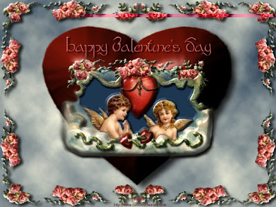 heart+picture+on+valentine+day+%285%29