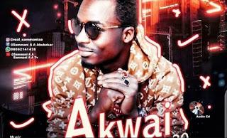 Sammani aa 2020 Album Download Complete Album (Akwai lokaci) Music mp3