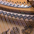 Hướng dẫn cách lên dây đàn cho đàn PIANO