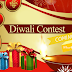Grand Diwali Contest Win assured prizes