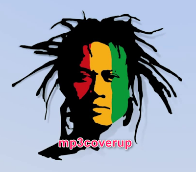 Lagu Reggae Tony Q Rastafara Mp3 Terbaik