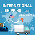 International Shipping: Top 5 Challenges & Possible Solutions