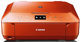 Canon PIXMA MG6600 Driver Mac, Windows, Linux & Wireless Setup