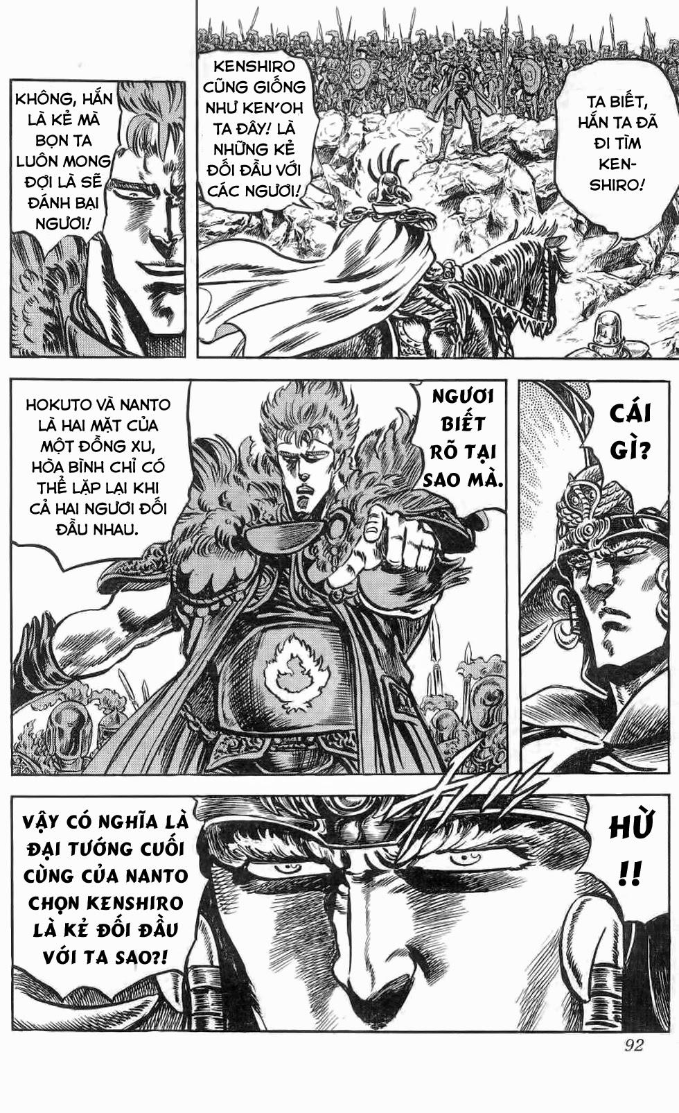 Chap 111