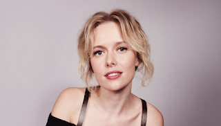 Amelia Eve Wiki, Biography, Age, Height: How Old Tall Is Actress Amelia Eve In 2020?