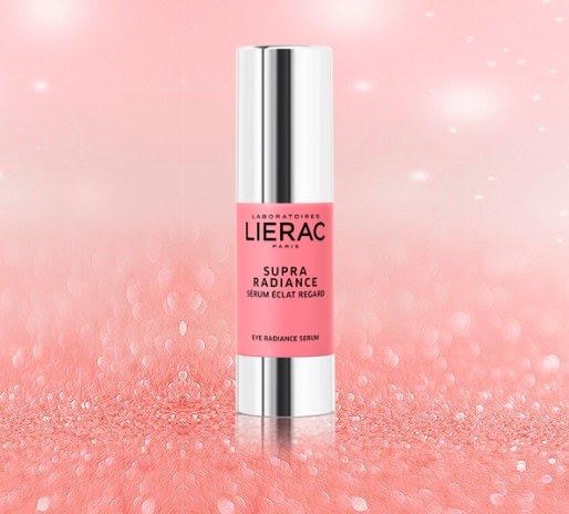 lierac-supra-radiance-eye-radiance-serum
