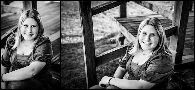 Terre Haute Senior Photographer