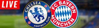 Bundesliga  streaming