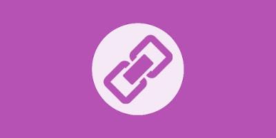 Cara Membuat Link Whatsapp Di Bitly Khusus Bisnis Marketing