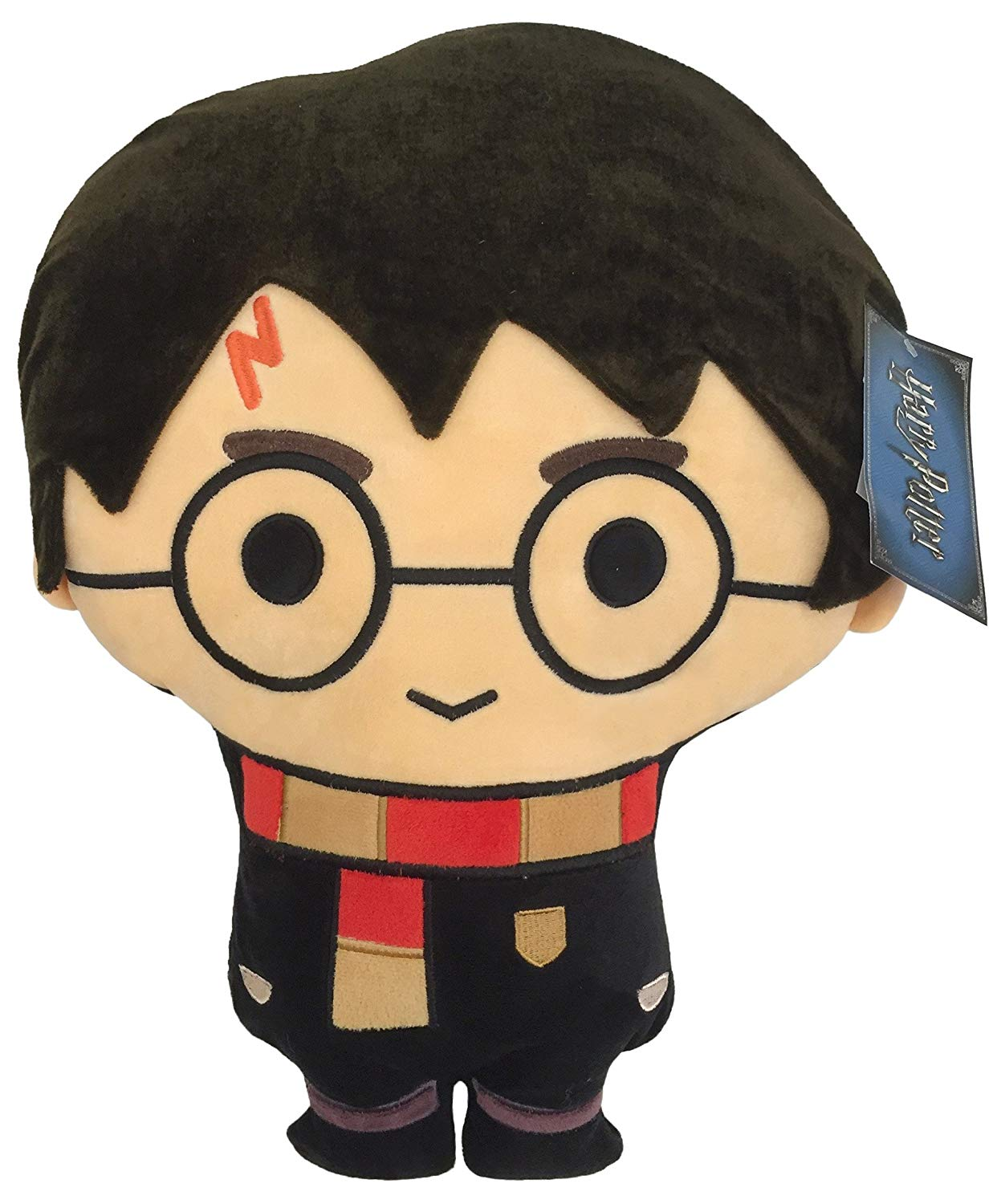 20 Of The Best Christmas Gifts For Harry Potter Fans