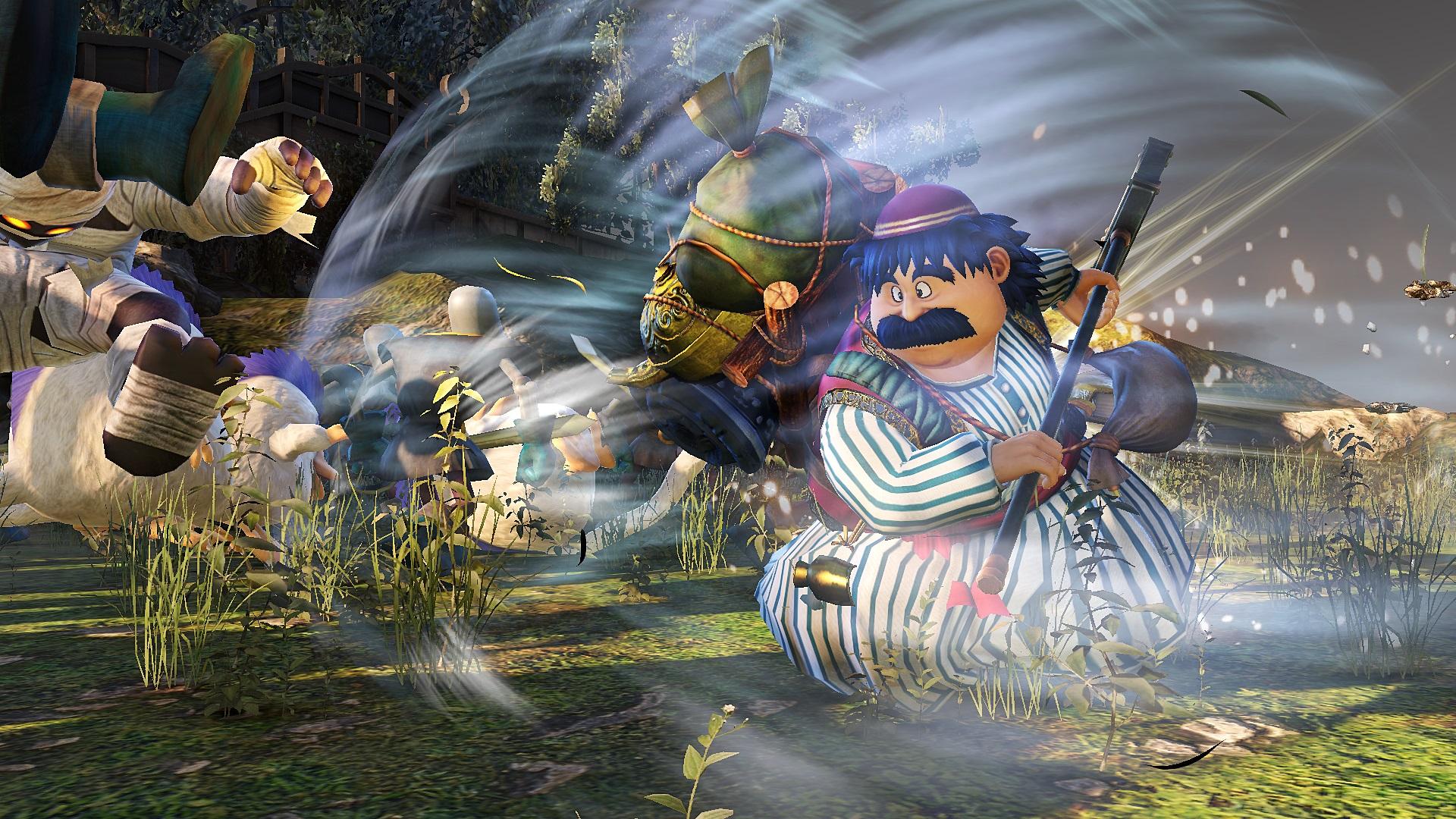 dragon-quest-heroes-2-pc-screenshot-4