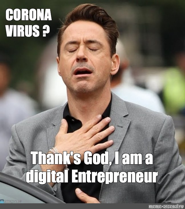digital-entrepreneur