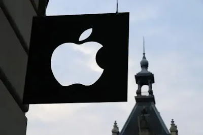 Judgement Day Of Apple Is Today: EU Tax Case: Learn Everything Here