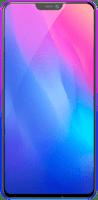 Daftar HP Smartphone Terbaru Keluaran Tahun 2019