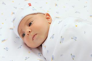 Macam-Macam Penyakit Pada Bayi