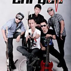 Download Lagu Caroll Band Terbaru